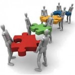 Risico- Inventarisatie en Evaluatie (RI&E)