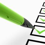 Certificering van managementsysteem