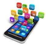 app-mobiel