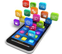 Arbo-apps: gaat ook de wereld van Veiligheid en Gezondheid digitaal?