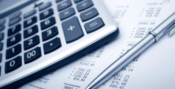 Payrolling: meer flexibiliteit, minder risico voor ondernemers