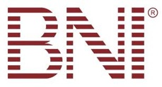 bni (1)