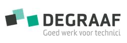 DeGraaf