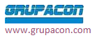 Grupacon