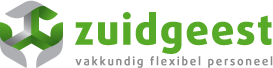 logo_zuidgeest