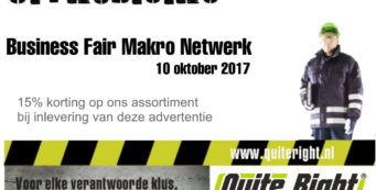 Makro Business Fair