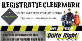Clearmark