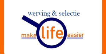 M.L.E. Werving & Selectie